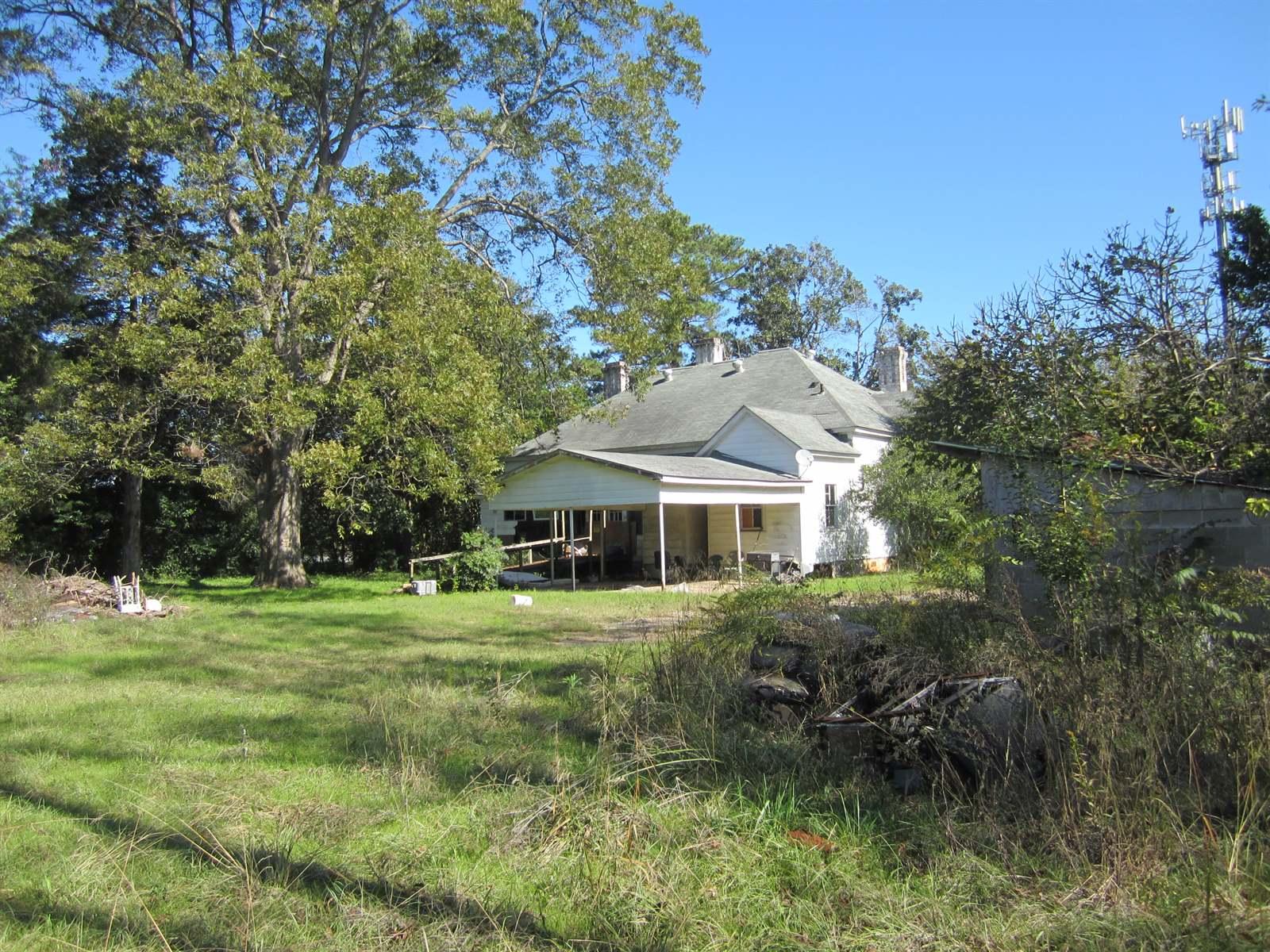 1125 N. Houston Lake Road, Warner Robins, GA 31093