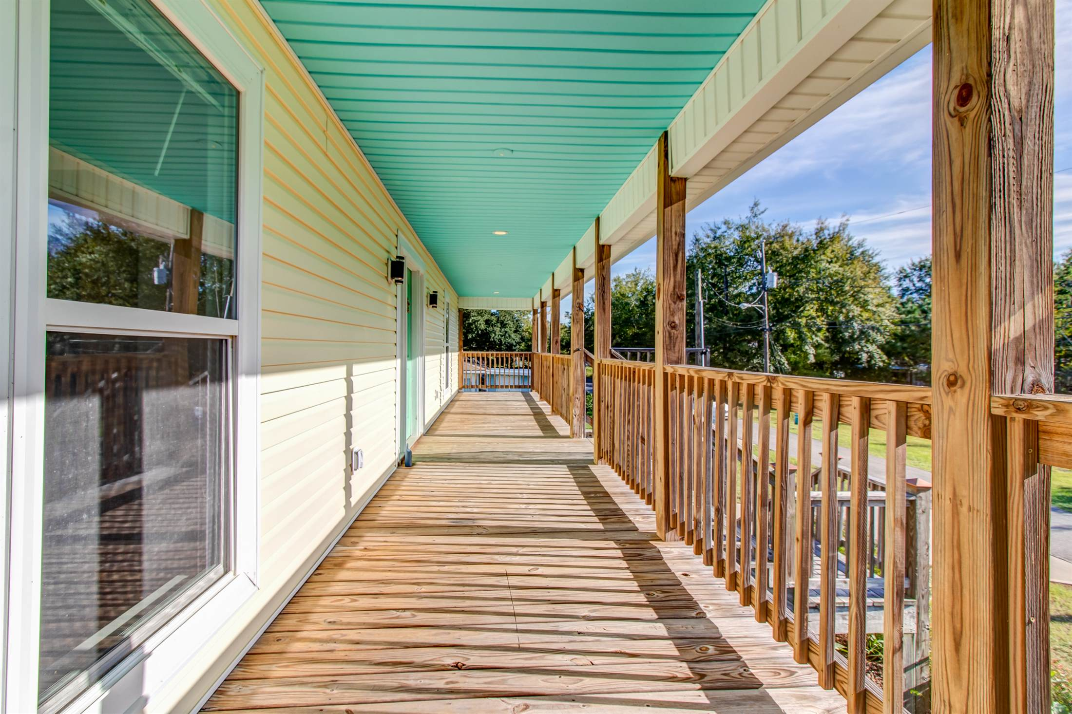 232 Hickey St Home, Waveland, MS 39576