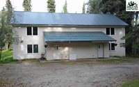 358 Louise Ln., Fairbanks, AK 99709