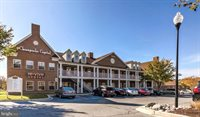 2600 Longstone Lane, #B5, Marriottsville, MD 21104