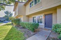 8853 La Riviera Drive, #C, Sacramento, CA 95826