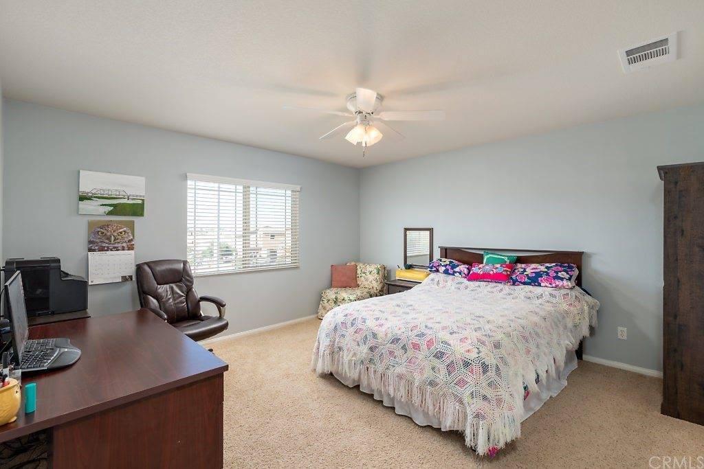 15897 Brittle Brush Lane, Victorville, CA 92394
