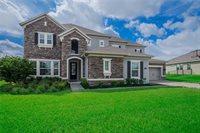 15956 Citrus Knoll Drive, Winter Garden, FL 34787