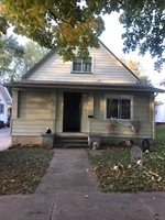 1908 Otley Avenue, Perry, IA 50220