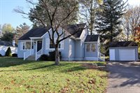 107 Ingleside Avenue, Pennington, NJ 08534