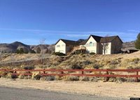 120 River Rd, Dayton, NV 89403