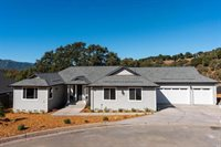 2450 Catalan Court, Ukiah, CA 95482