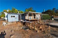 10 Bessie Lane, Oroville, CA 95966