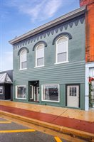128-130 West Main Street, Lena, IL 61048