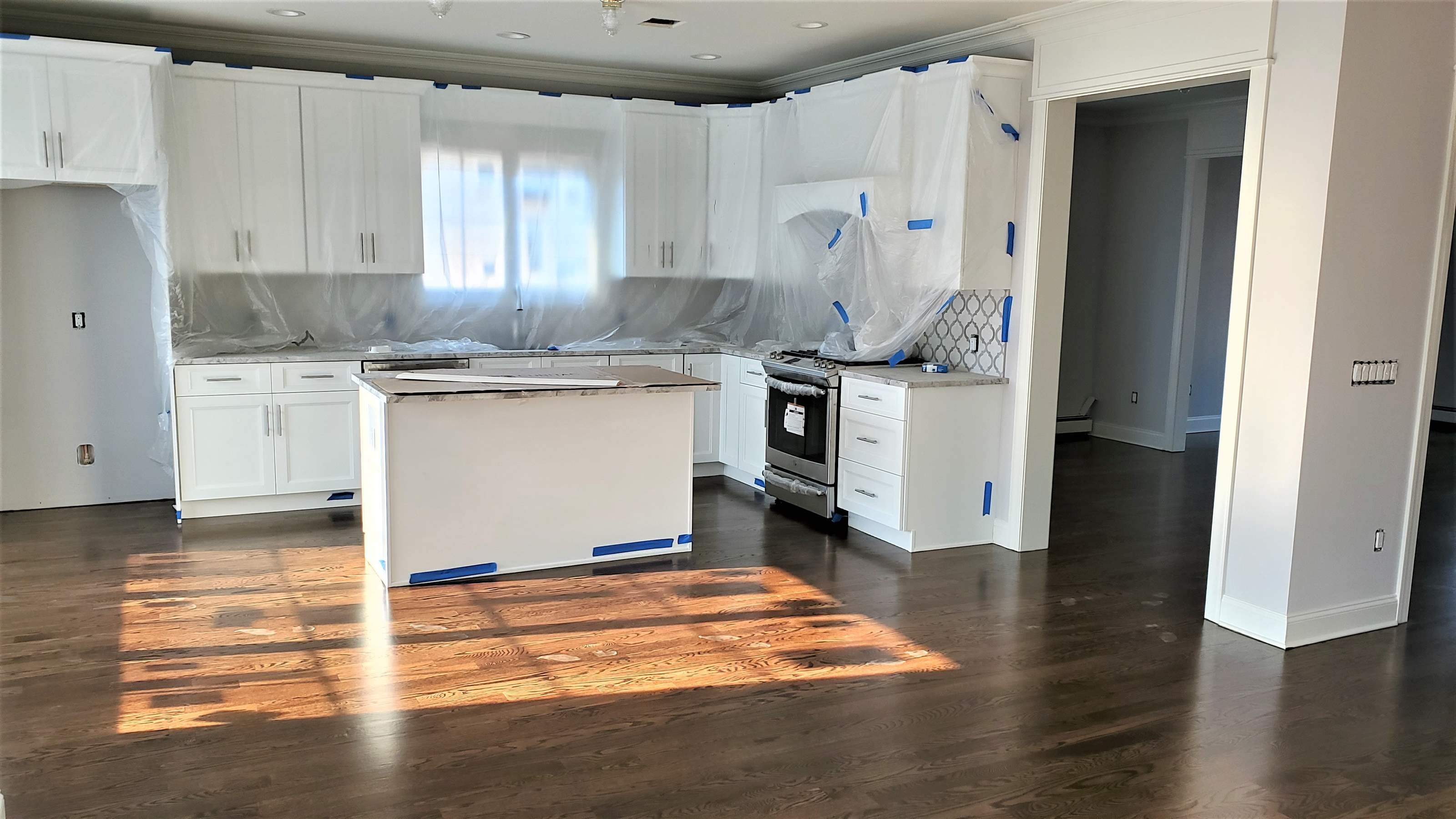151 Geldner Avenue, Staten Island, NY 10306
