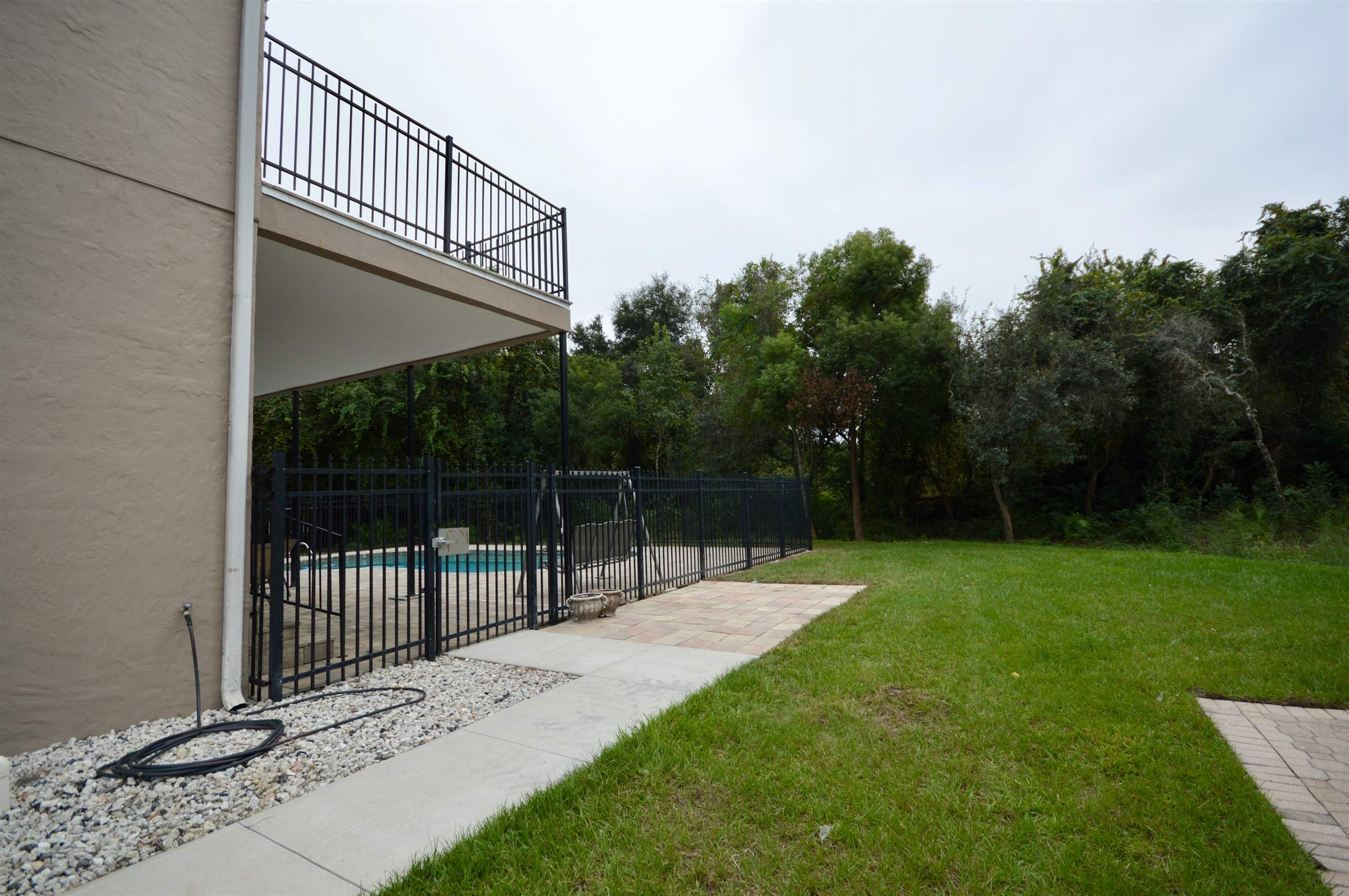 89 Sanford Avenue, Debary, FL 32713