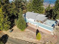 1700 Spanish Canyon Drive, Ukiah, CA 95482