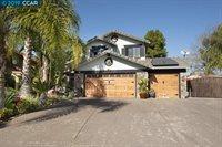 5037 Woodmont Way, Antioch, CA 94531
