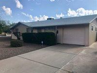 3539 West Flower Street, Phoenix, AZ 85019