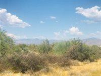 157xx East Pinnacle Vista Drive, Scottsdale, AZ 85262