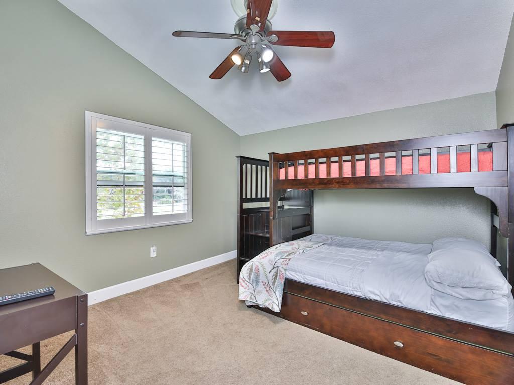 91 Sanford Avenue, Debary, FL 32713