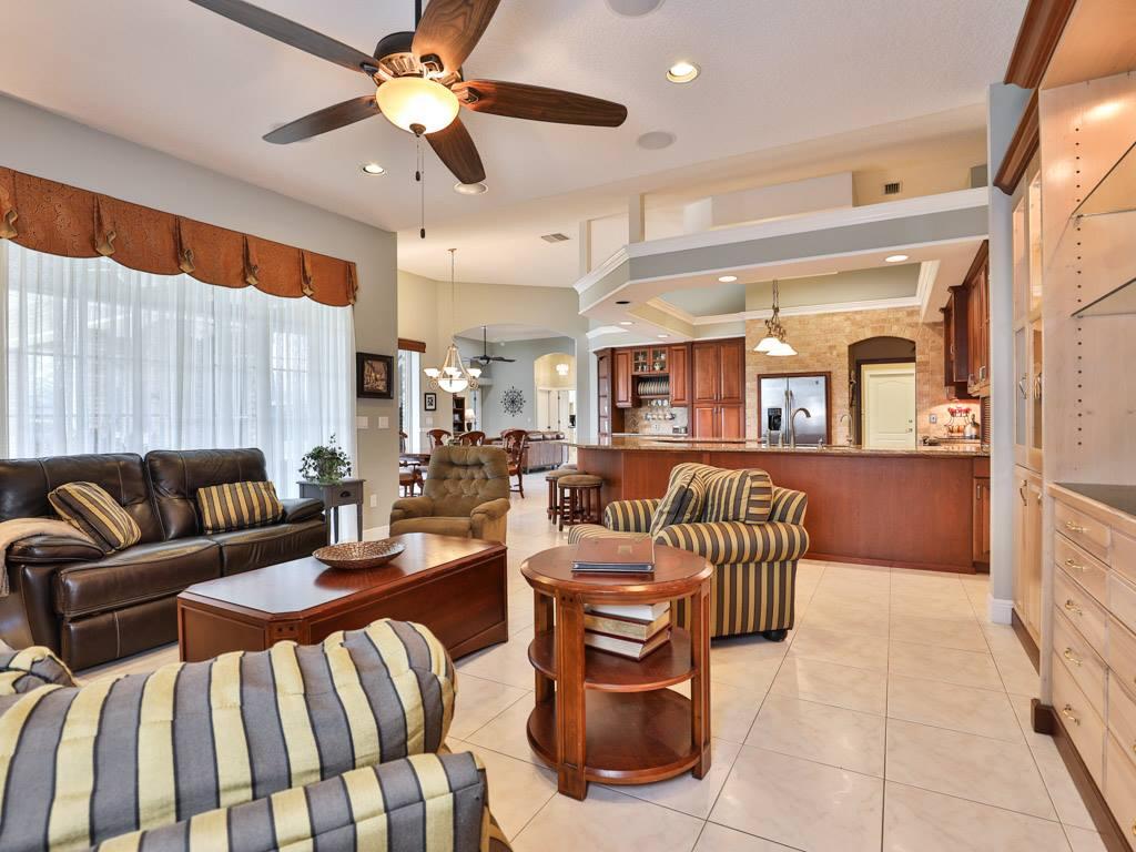 580 Bernasek Drive, Debary, FL 32713