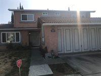 1954 Seabee PL, San Jose, CA 95133