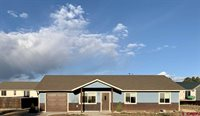 43 Settler Drive, Pagosa Springs, CO 81147