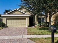 4798 Grassy Knoll Drive, Tavares, FL 32778