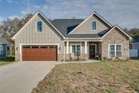 652 Laurel Ln, Murfreesboro, TN 37127