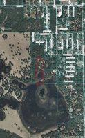 14650 NE 147th Court, Fort McCoy, FL 32134