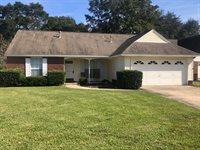 4530 Parkwood Lane, Niceville, FL 32578