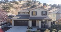 9096 Golf Canyon Drive Patterson