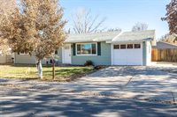 262 Carriage Court, Grand Junction, CO 81503