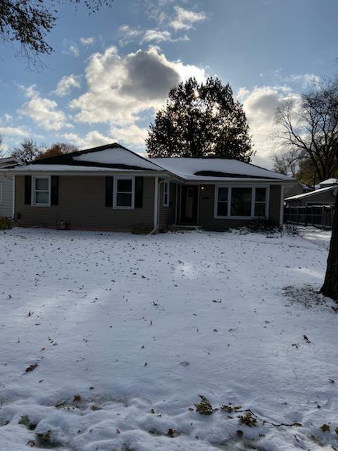 2208 Meadow Lane, West Des Moines, IA 50265