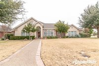 4758 Muirfield Ave, San Angelo, TX 76904