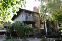 99 E Middlefield RD 14, Mountain View, CA 94043