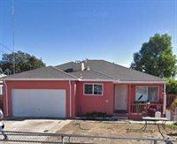 160 Gardenia WAY, East Palo Alto, CA 94303