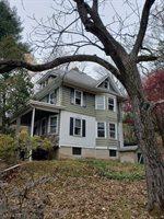 6 Stirling Rd, Warren Township, NJ 07059