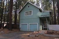 3682 Willow Avenue, South Lake Tahoe, CA 96150