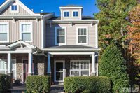 8035 Goldenrain Way, Raleigh, NC 27612