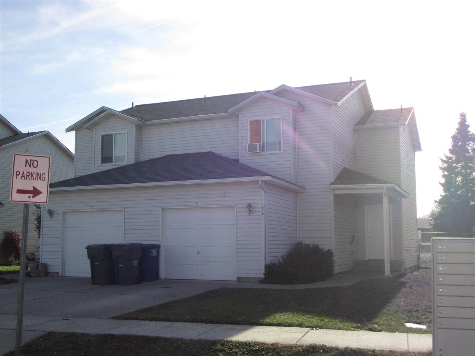 1620 East Coeur D Alene Ave, Post Falls, ID 83854