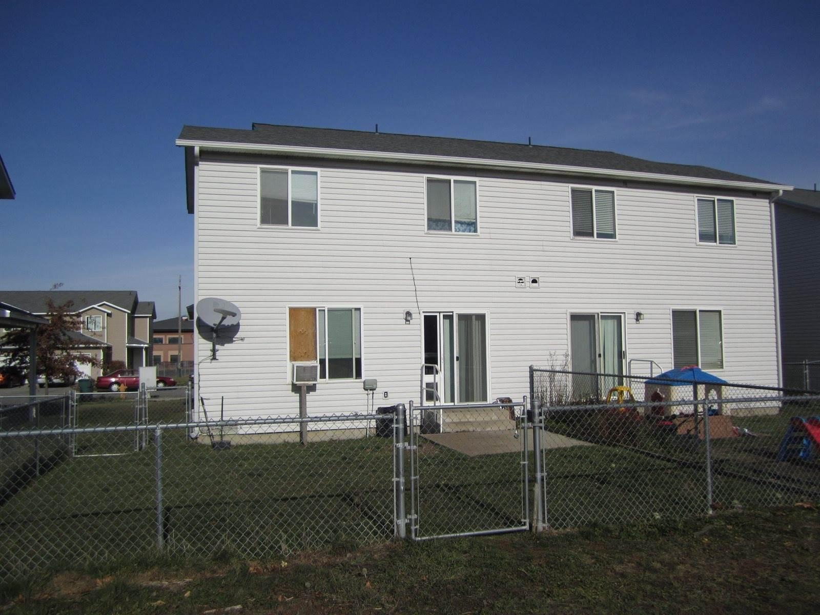1620 East Coeur D Alene Ave, Post Falls, ID 83854