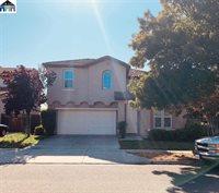 4761 Big Bear Rd, Oakley, CA 94561