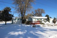 403 North West Street, Davis, IL 61019