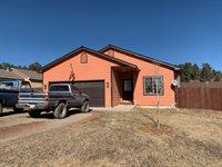 20 Osprey Ct, Pagosa Springs, CO 81147