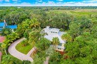 1900 Winding Creek Lane, Fort Pierce, FL 34981