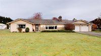 17307 Dunbar Rd, Mount Vernon, WA 98273