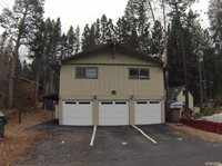 1056 Glen Road, South Lake Tahoe, CA 96150
