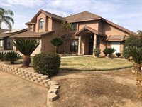 867 E. Northridge Drive Dinuba