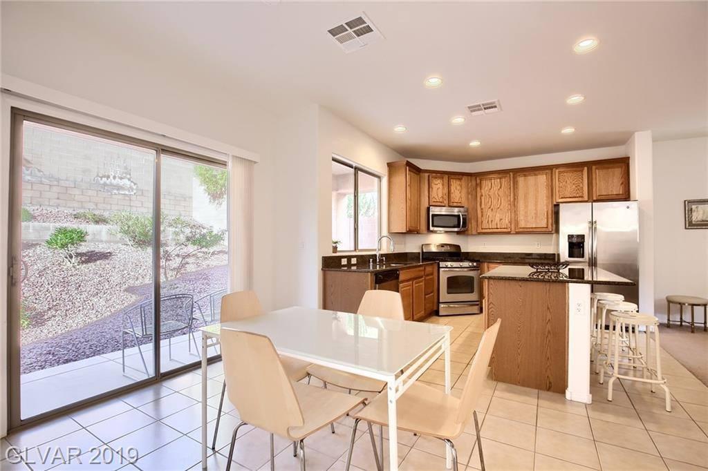 7325 Picnic Hill Street, Las Vegas, NV 89166
