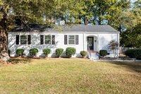 1900 Liberty Drive, Greensboro, NC 27408