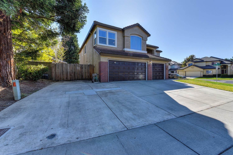 3208 Hopscotch Way, Roseville, CA 95747