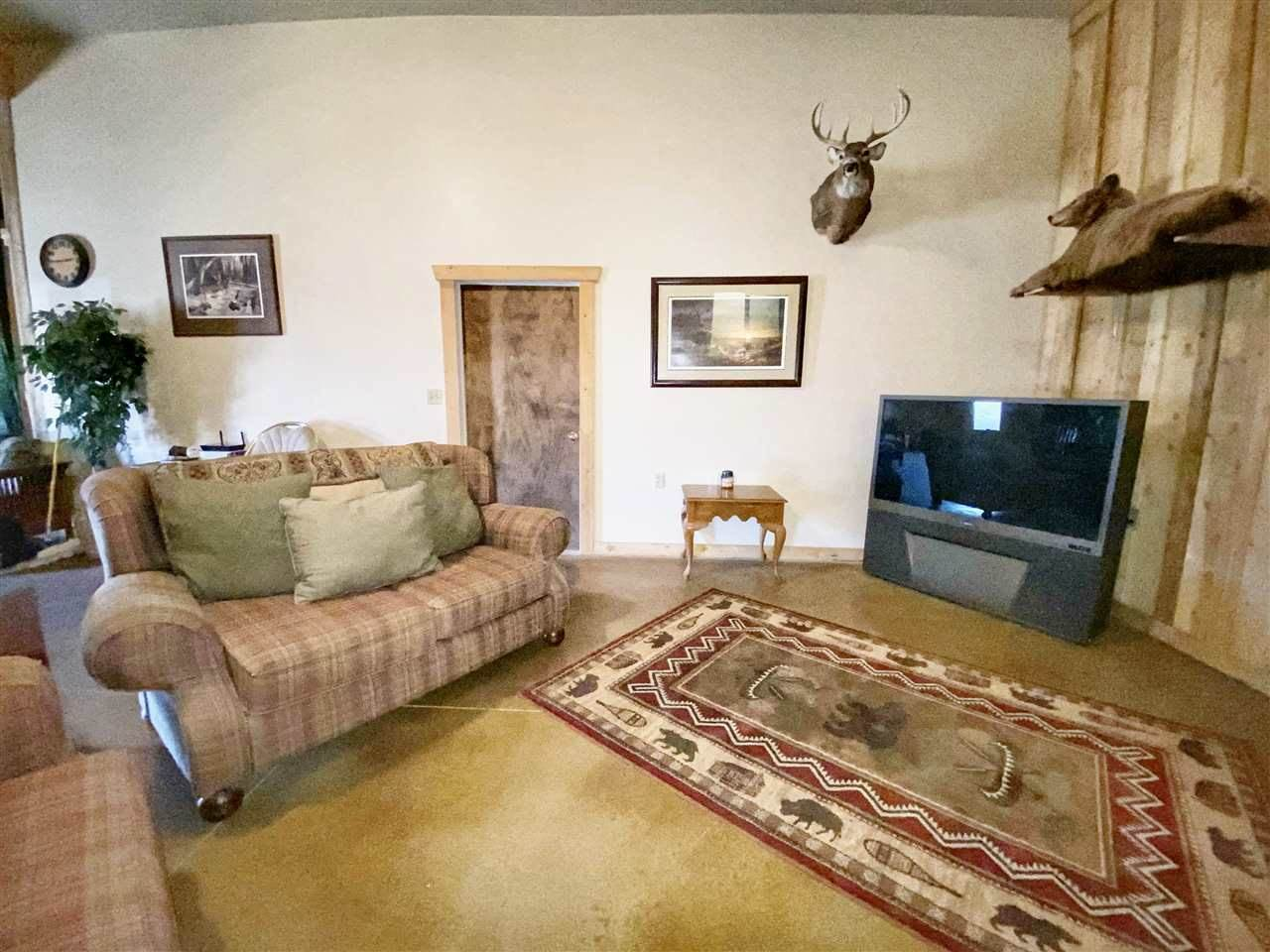 7050 Highway 65, Mesa, CO 81643