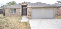 6314 B 23rd Street, Lubbock, TX 79407